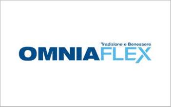 OmniaFlex