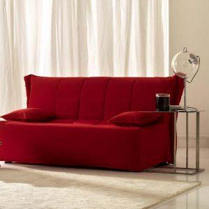 divano-letto-fachiro