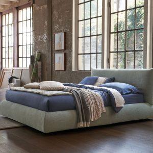 letto-dorelan-pillow