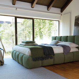letto-dorelan-soft-nest