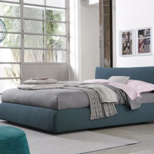 letto-dorelan-pillow-fit