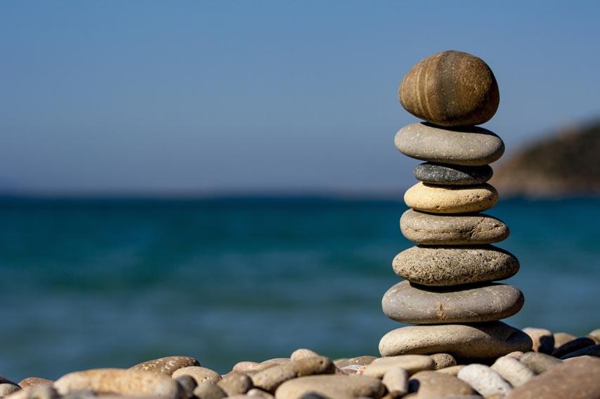 equilibrio-benessere-fisico