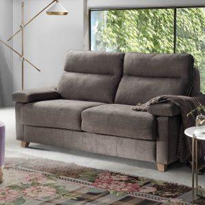 divano-letto-bogart