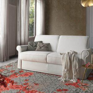 divano-letto-charme