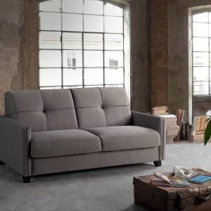 divano-letto-magic