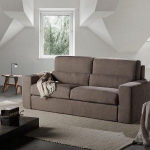 divano-letto-shaila