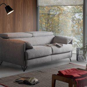 divano-letto-vitarelax-victor