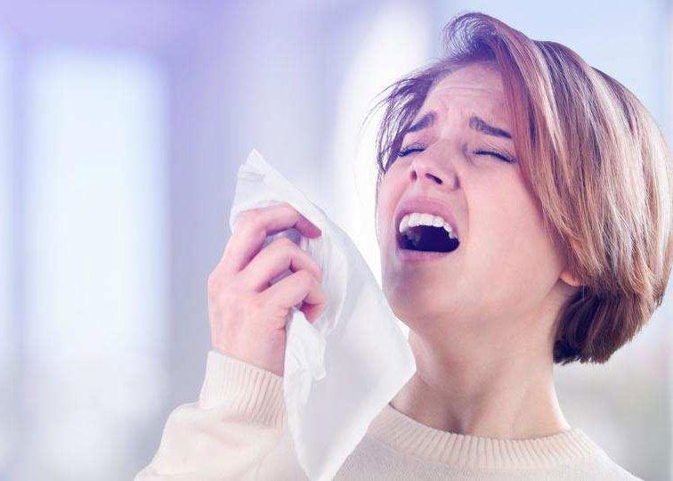 Copriletto e Guanciale Antiallergico
